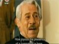 [08] مجموعه کلاه پهلوی (Serial) In Pahlavi Hat - Farsi sub English