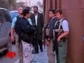 The Real News - Blackwater in Iraq Contract renewed - English