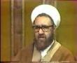 Shaheed Murtaza Mutahiri - Rare Interview - Part 2 of 4 - Persian