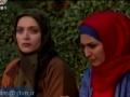 [Movie] Story of Simin سینمایی قصه سیمین - Farsi sub English