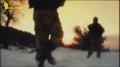 Glory of The Cedars | HD | نشيد شموخ الأَرز - Arabic