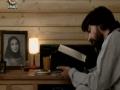 [Movie] Story of a friend سینمایی - داستان دوست - Farsi sub English