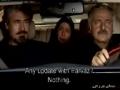[Movie] Seal and Blood سینمایی - مهر و خون - Farsi sub English