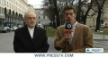 [03 Feb 2013] Iran US talks not forbidden zone Iranian Foreign Minister - English
