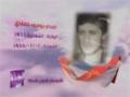 Martyrs of January (HD) | شهداء شهر شباط الجزء 04 - Arabic