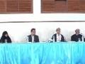 Ek Jaiza - Kafan Poush and Quetta Dharna Analysis - Moulana Shabbir Maisami and Moulana Aqeel Moosa - Urdu - 2013