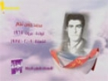 Martyrs of January (HD) | شهداء شهر شباط الجزء 10 - Arabic
