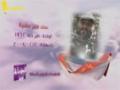 Martyrs of January (HD) | شهداء شهر شباط الجزء 09 - Arabic