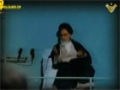 AL-Israa Orchestra (HD)   قام الإمام - فرقة الإسراء - Arabic