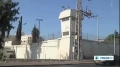 [15 Feb 2013] Australia foreign affairs minister to review prisoner x scandal - English