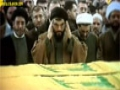 [Nasheed] ALi AL-Attar (HD) | كرمال الشهدا لعلي العطار - Arabic