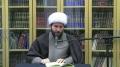[03] What We Need to do in this Dunya - Sh. Hamza Sodagar - English