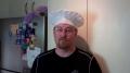 Microwave Choclate Puddings - English