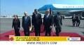 [20 Mar 2013] Obama trip to israel angers Palestinians - English