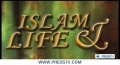 [22 Mar 2013] Does the act of spying on Muslims infringe human rights - Islam And Life - English