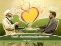 [12] Successful Married Life - کا میاب ازدواجی زندگی Ali Azeem Shirazi - Urdu