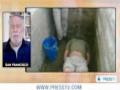 [24 Mar 2013] US commits gross human rights abuses at Guantanamo jail - English