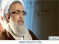 [24 Mar 2013] Victim family Saudi diplomat should be punished under Iranian law - English