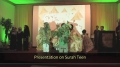 [3] SHARE Fundraising Event - Houston,TX - Presentation on Surah Teen - 7 April 2013 - English