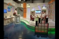 Doctor Aqila Hakimi discussing Jaundice in Newborn Babies - Morning Show - Urdu