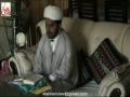 [Lecture-9] Idaratanzeel - tafseer e sura aal e imran - H.I Iftikhar Ahmed Ghadeeri - Urdu