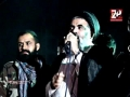 [4][Ali Deep Tarana 2013] جاگو شیعیان علیؑ حیدر - Jago Shiayan-e Ali Haider - Urdu
