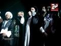 [5][Ali Deep Tarana 2013] وہ قوم سدا پائندہ ہے - Wo qaum sada paenda hai - Urdu