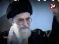 [8][Ali Deep Tarana 2013] قدم قدم پہ دیئے حق کے تم جلا کے جیو - Qadam Qadam be - Urdu