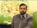 [15] Successful Married Life کا میاب ازدواجی زندگی Ali Azeem Shirazi - Urdu