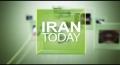 [18 May 13] Iran\\\'s automotive industry - English