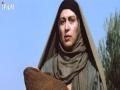 [02] [Serial] Saint Mary - English dubbed