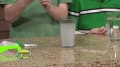 Leprechaun Science Kit - St. Patricks Day Science - English