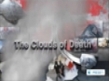 [01 July 13] The Clouds of Death (I) - Press TV Documentary - Englsih