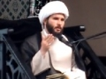 [02][Ramadhan 1434][Dallas] Reminders for the Holy Month - Sh. Hamza Sodagar - 11 July 2013 - English