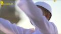 رمضان نورك طلّ | قناة المنار 2013 HD - Arabic