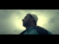[Trailer Short Movie] - Etikaaf - Ek Mazloom Sunnat - Urdu