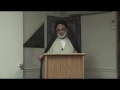 [25][Ramadhan 1434] H.I. Askari - Tafseer Surah Yusuf - Urdu