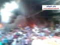 [2] Primary Scenes of Beirut Dahiyeh Blast - 15 August 2013 - All Languages