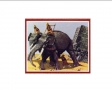 histoire du peuple de l�elephant - francais