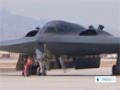 [11 Sept 2013] Protests in US aerospace industry against war on Syria - English