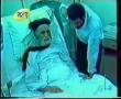 Life of Imam Khomeini Part2