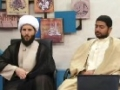 Individualism or Unity - English Talk shows Get answer from scholars By Molana Sodagar and Syed Kazmi - English 2013