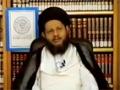 المحاضرات | دور النبي الأكرم في تثبيت العقيدة - Arabic