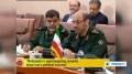 [04 Oct 2013] Iran defense minister: israel too weak to strike Iran - English