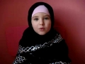 Little Girl Reciting Surah Ikhlaas - Arabic - All languages