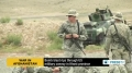 [10 Oct 2013] Bomb blast rips through US military convoy in Afghanistan - English