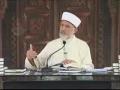 دفاع شان امام علي ع (Must Watch) Defending Imam Ali a.s 7of9 response to Ahmed by Dr Tahir ul Qadri-Urdu
