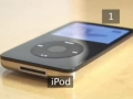 How To Download A Video To Your iPod - English