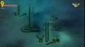 [Clip] سنا الغدير   للمنشدين محمد محيدلي و اسماعيل عباس - Arabic