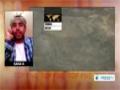 [31 Oct 2013] Yemeni soldiers killed as gunmen attack Abyan security post - English